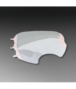 3M 6885 Lens Cover for 6800
