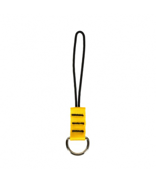 3M DBI-SALA® D-Ring Attachment with Cord 1500009 (Pack of 10)