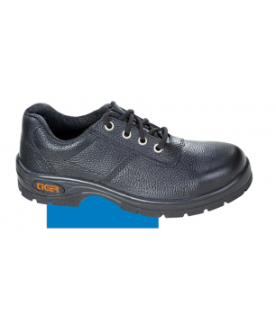 Tiger Low Ankle Safety Shoe